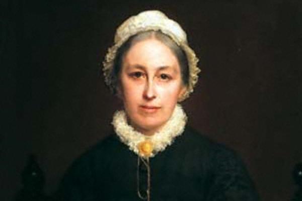 Emily Davies (odnb)